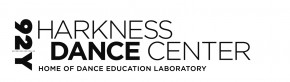 Harkness Dance Center