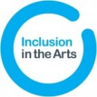 Alliance for Inclusion in the Arts
