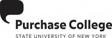 SUNY Purchase College Logo