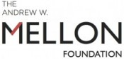 The Andrew W. Mellon Foundation logo