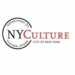 Join The NYC Department of Cultural Affairs for Info Sessions About Applying for and Securing City Funding for Arts and Culture