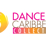Dance Caribbean COLLECTIVE logo