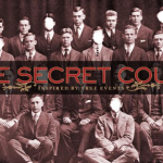 THE SECRET COURT: Inspired by True Events