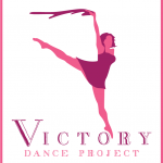 Victory Dance Project Audition Snow Reschedule Male/Female Contemporary & Hip-Hop Dancers