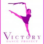 The Victory Dance Project
