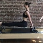 Become an Expert Pilates Teacher