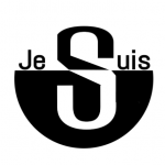Je Suis: Networking for Artists