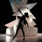 FAILURE by Laura Peterson Choreography