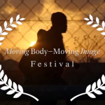 Moving Body–Moving Image Festival: Aging & Othering