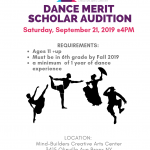 Merit_Scholar_Audition