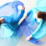 Aquarius Eurythmy Circle: SHARE YOUR LIGHT (harmonious movement for the future)