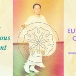 Leo Eurythmy Circles: ENERGY AND PEACE