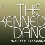 Kennedy Dancers logo