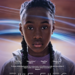 THE FITS -  Dance Film Featuring The Q-Kidz