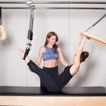 Open House for the Comprehensive Pilates Certification