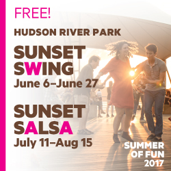 https://www.hudsonriverpark.org/events/category/dance