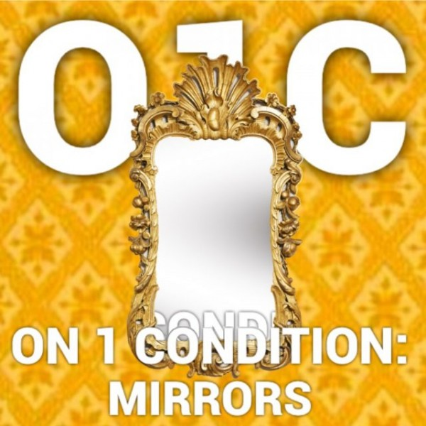 On 1 Condition Mirrors