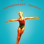 $5 Ballet w/ Andrew Champlin and Mira Cook