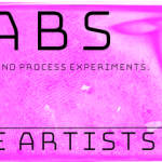 INVISIBLE ARTISTS: Co Labs w/ Alex Romania and Elena Rose Light