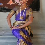 Indian Classical Dance Workshops
