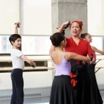 Ballet Hispánico School of Dance Announces Professional Development for Dance Teachers Best Practices: We Support Learning!