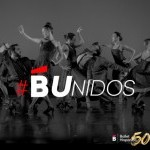 Ballet Hispánico Announces B Unidos Instagram Video Series