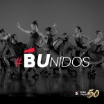 Ballet Hispánico B Unidos Instagram Video Series Continues with Week 3
