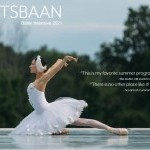 Kaatsbaan Cultural Park Announces Auditions for Kaatsbaan Ballet Intensive 2021