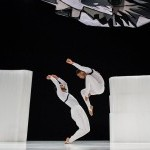 Lincoln Center at Home presents Ballet Hispánico