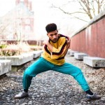 Battery Dance presents $1 Virtual Workshops taught by Battery Dance Festival Performers