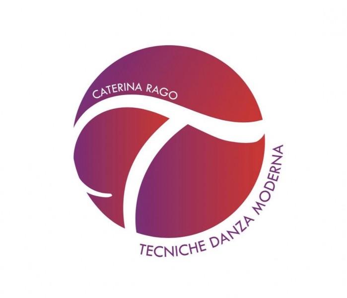SCHOLARSHIP 2019: TDM INTERNATIONAL SUMMER INTENSIVE - ROME (ITALY