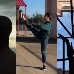 Dance Filmmaking