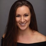 Catherine Borrone Master Guest Ballet Teacher