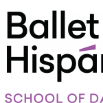 Ballet Hispánico Summer Intensive