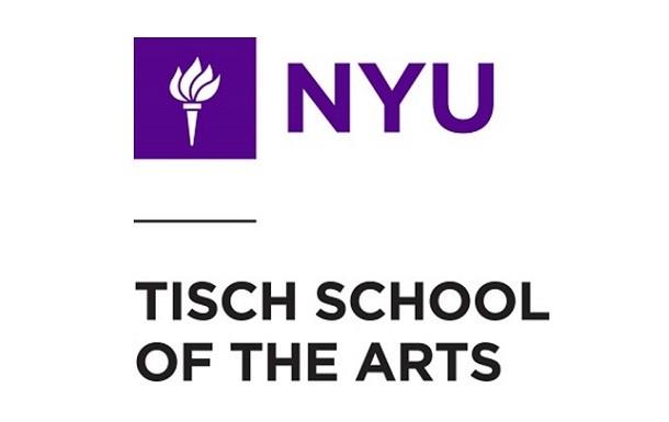 Visiting Assistant Arts Professor Nyu Tisch School Of The Arts Dance Department Dance Nyc