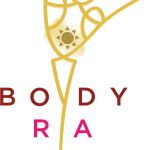 bodyra movement logo