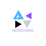 The Scientia Project : connecting science, movement, and the body