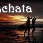 bachata dance classes near me