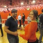 Salsa Classes Near Me