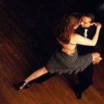 Argentine Tango Classes NYC at Dance Fever Studios