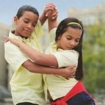 Kids Dance Classes in Brooklyn