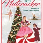 2018 Nutcracker performance opportunity
