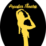 Popular Theater Inc.