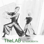 theLAB by SGalberth