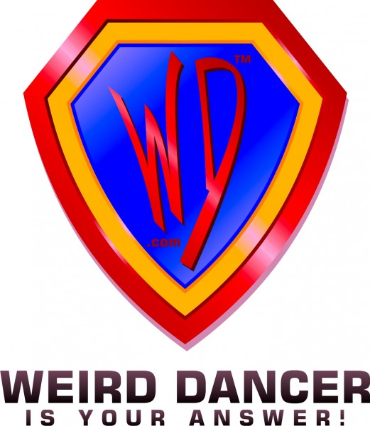 Weird Dancer | Dance/NYC