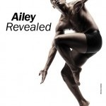 Alvin Ailey American Dance Theater's Solomon Dumas