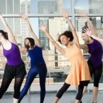 Theater Dance at Ailey Extension