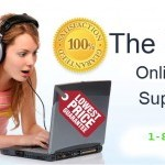 Norton Technical Support team is always available 24/7 to assist you