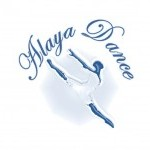 Alaya Dance School