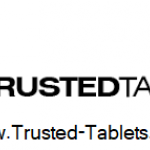 Trusted-Tabs is your #1 source for purchasing generic ED drugs at wholesale prices.